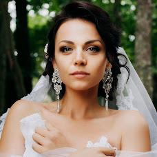 Wedding photographer Aleksandra Giro (GiroAlex). Photo of 13.10.2015