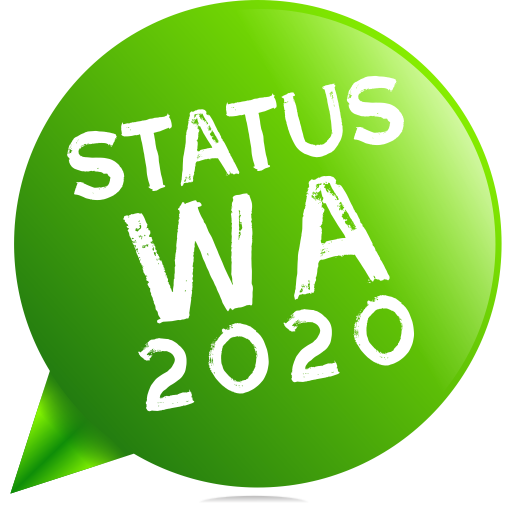 Status Wa 2020 التطبيقات على Google Play