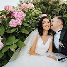 Wedding photographer Artem Oneschak (ArtemOneshchak). Photo of 09.08.2018