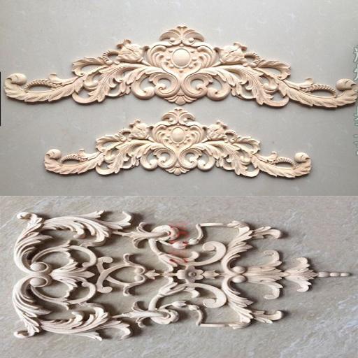 Best Wood Carving Design