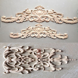 Best Wood Carving Design