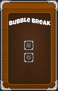 Tải Game Bubble Break