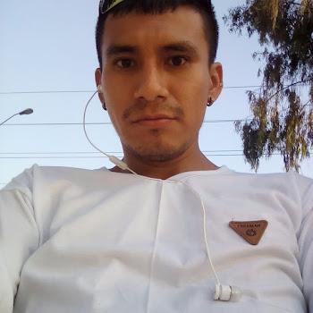Foto de perfil de tubebecito