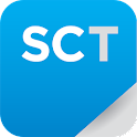 Sound Control Technologies icon