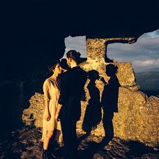 Wedding photographer Vladislav Spivak (Tamr1k). Photo of 20.08.2015