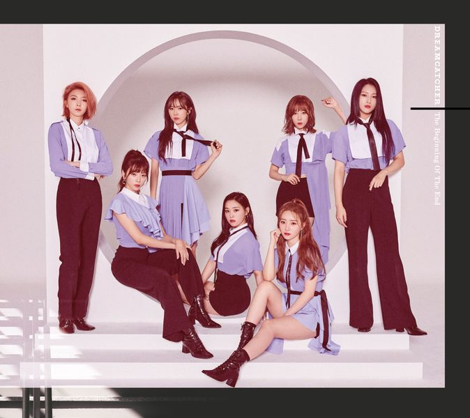 674px-Dreamcatcher_-_The_Beginning_Of_The_End_lim_A