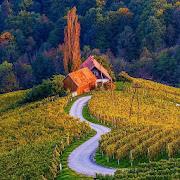 Slovenia Wallpapers HD