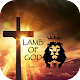 Lamb of God Download for PC Windows 10/8/7