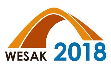 Thông điệp Vesak 2018 của Tổng Thư Ký Liên Hiệp Quốc