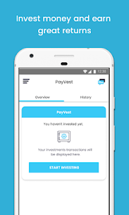 App Paylater APK for Windows Phone