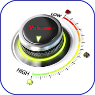 Super Loud Volume Booster Free? 1 2 latest apk download for