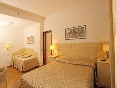 Grand Hotel Duomo - NON REFUNDABLE ROOM