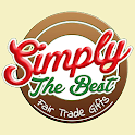 Simply The Best FairTrade Shop icon