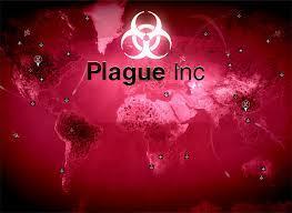 Plague Inc.jpg