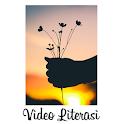 Panduan Membuat Video Literasi icon