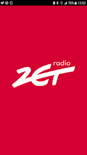Radio ZET- screenshot thumbnail