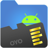 Download Android App OYO App Manager Backup&Restore for Samsung