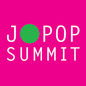 J-POP SUMMIT 2016