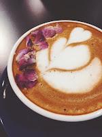 Uranium cafe