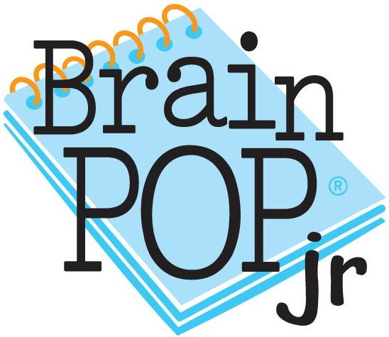 brain pop jr.jpg