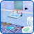 Princess Bathroom-Toilet Time file APK Free for PC, smart TV Download