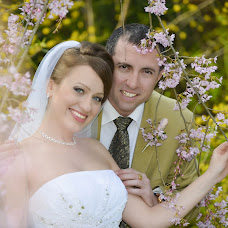 Wedding photographer Irina Bukhegger (Irvalda). Photo of 06.06.2014
