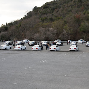 クラウンアスリート GRS200 のカスタム事例画像 きゅうり🥒さんの2020年01月09日12:21の投稿