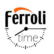 App Ferroli Time APK for Windows Phone