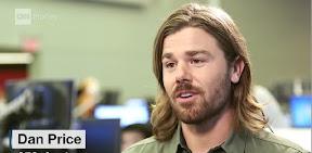 http://money.cnn.com/2015/04/20/news/companies/pay-raises-new-business/