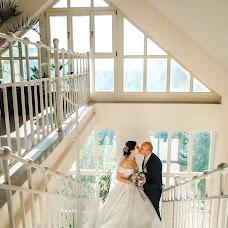 Wedding photographer Pavel Chizhmar (chizhmar). Photo of 08.10.2018