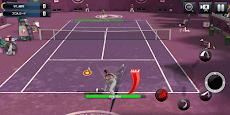 アルティメットテニスのおすすめ画像4