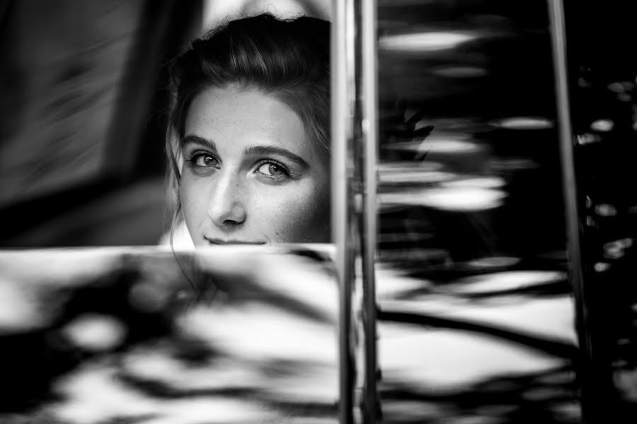 Wedding photographer Milan Lazic (wsphotography). Photo of 25.01.2019