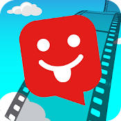 SKIT! Kids - Video Maker