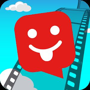 Google Play Skit Kids