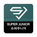 Super Junior Wallpaper - KPOP icon
