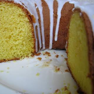 Lemon Cake Vanilla Pudding Recipes.