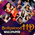 Bollywood H.. file APK for Gaming PC/PS3/PS4 Smart TV