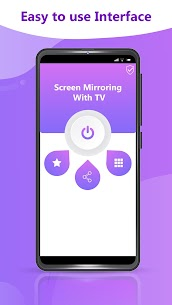 Screen Mirror – Master Screen Casting 2