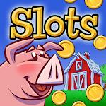 Big Barn Slots Icon