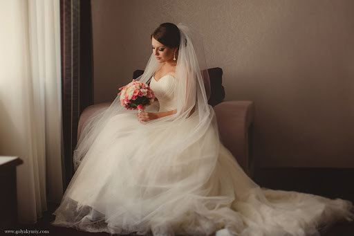 Wedding photographer Yuriy Golyak (golyak). Photo of 28.07.2014