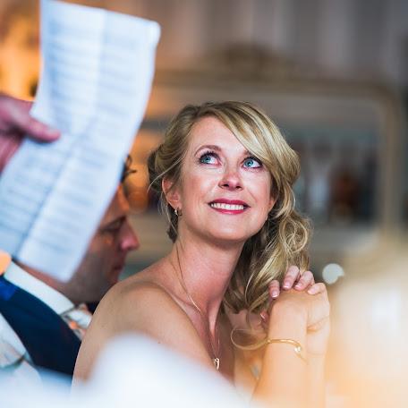 Wedding photographer Ilse Leijtens (leijtens). Photo of 11.07.2017