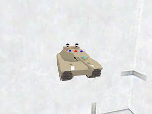 MBT G1 TYPE B
