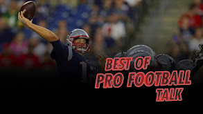 Best of Pro Football Talk thumbnail