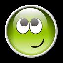 Downloadzzllrr Imager Geek Extension