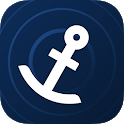 Navily - The Most Innovative Cruising Guide icon