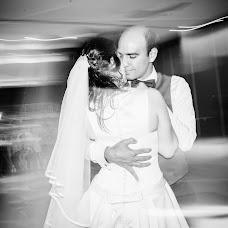 Wedding photographer Rita Rocha (ritarocha). Photo of 31.03.2016