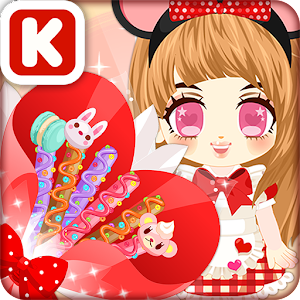 Chef Judy: Pepero Maker for PC and MAC