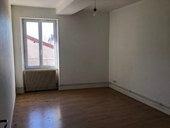 Vente divers 9 pièces 160 m2