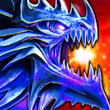 Legends of Mythica icon