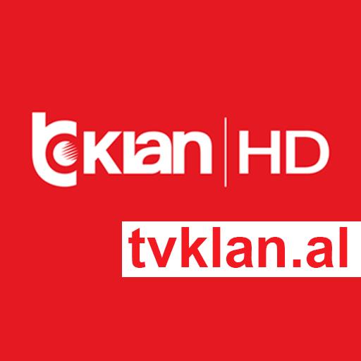 Tv Klan App Su Google Play